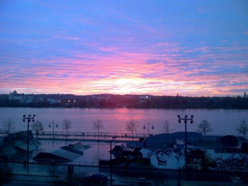 Bordeaux-20140107-00142.jpg
