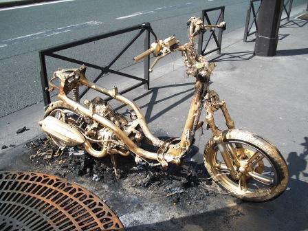 scooter 011.jpg