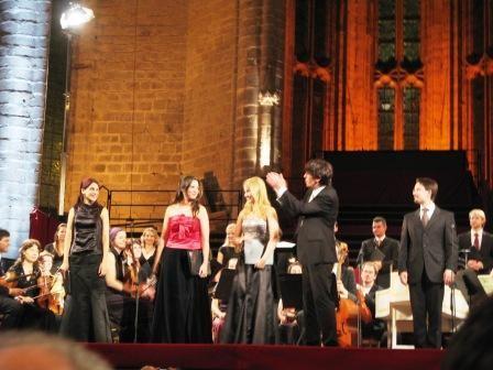 concerts2009 024.jpg