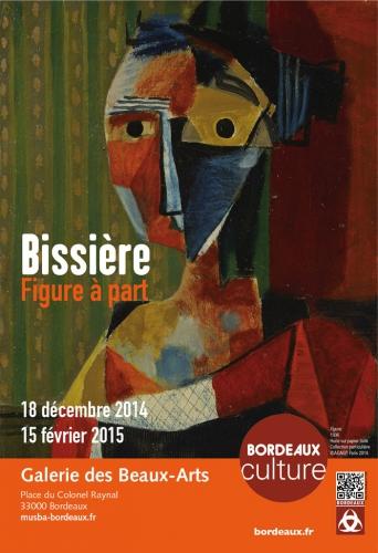 bissiere-bordeaux-musee-beaux-arts-affiche.jpg
