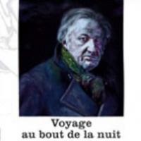 Jean-François Balmer Affiche Céline-thumb-400x400-46412.jpg